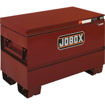Jobox Steel Chest 36 X20X 23.75