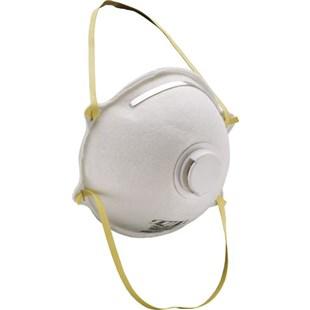 Dust Mask W/Filter N95