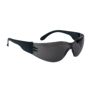 Glasses T810-11 Dk Grey