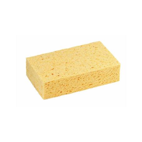 "Sponge 7.5 X 4.3 X 2"""