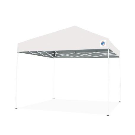 Ez Up Canopy Shelter 10X10 Bl
