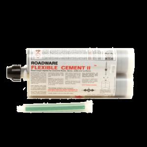 Roadware Flexible Cement II