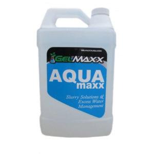 Aqua Maxx