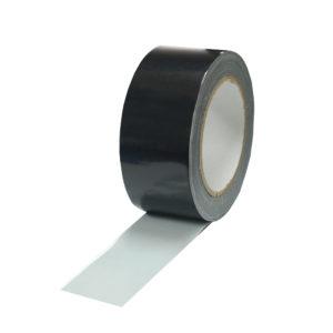 Black Polyethelene Tape