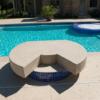 Brickform Liquid release 4