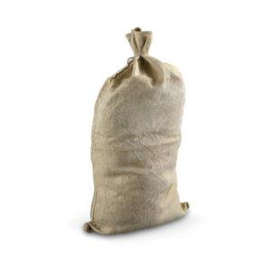Burlap Sandbag
