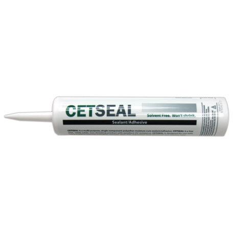 Cetseal Adheasive