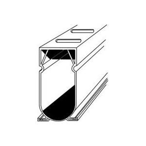 Deck Drain