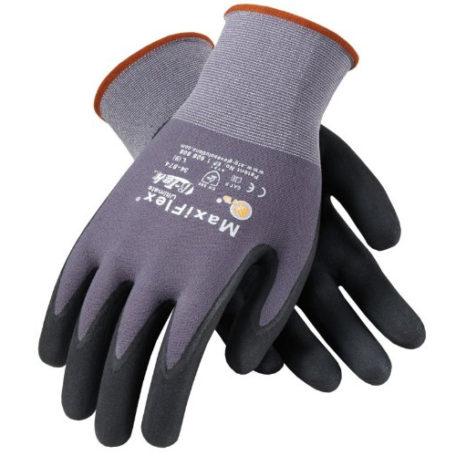 Glove G-Tek Maxiflex Ultimate