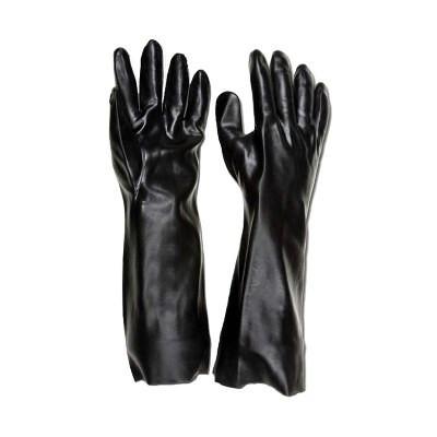 Gloves Gauntlet