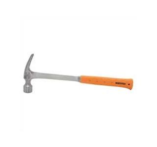 Hammer Steel Frmng 22Oz