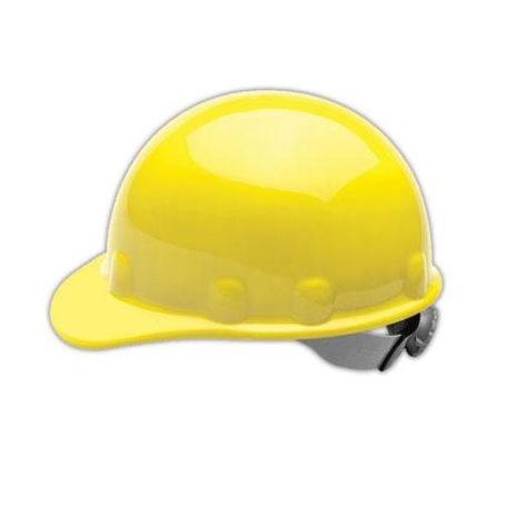 Hard Hats E-2RW