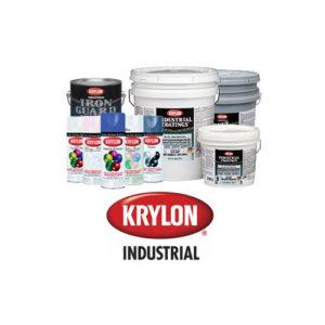 Kyrlon Industrial