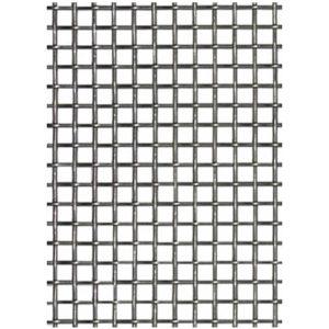 Mesh Wire Sheet