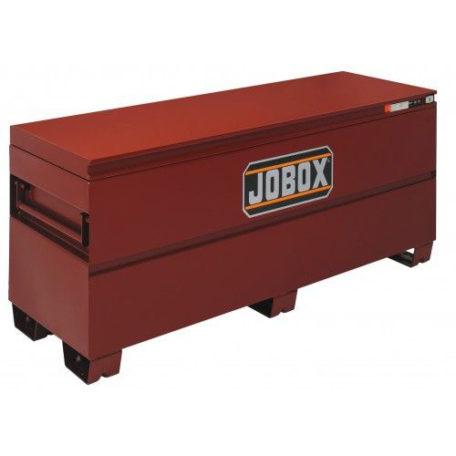 Jobox Steel Chest 60 X24X 33.5