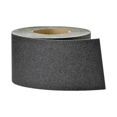 Non Slip Tape Black