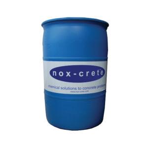 Nox-Crete