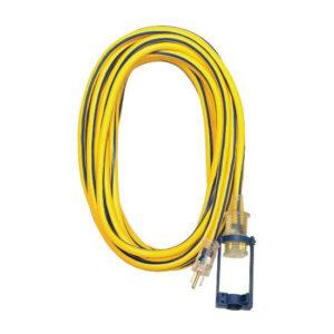 Power Cord UG 100