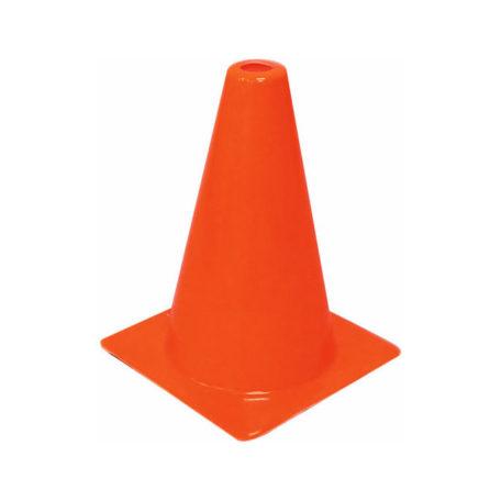 Safet Cone