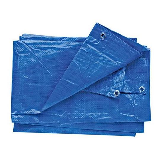 Tarp Blue – Muller Construction Supply