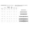 Waterstops Rib Standard Profiles