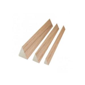 Chamfer Wood