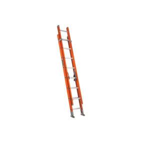 Ladder Fiberglass
