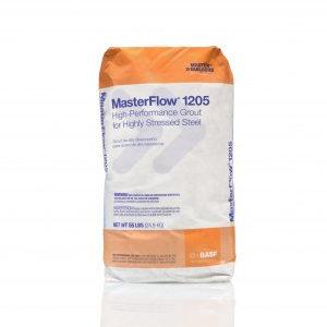 MasterFlow 1205