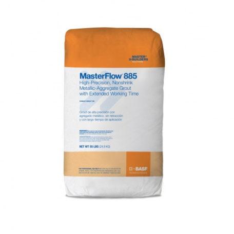 MasterFlow 885