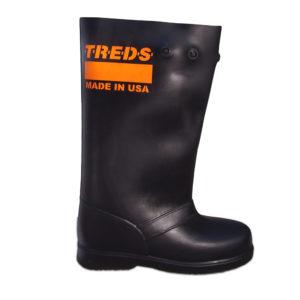 Treads 17 Inch Super Tough Slush Boots