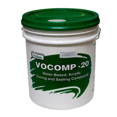 Vocomp-20