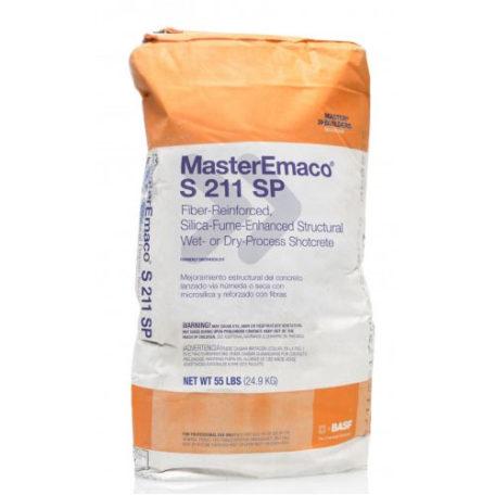 MasterEmaco S 211SP