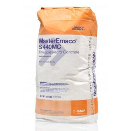 MasterEmaco s 440MC