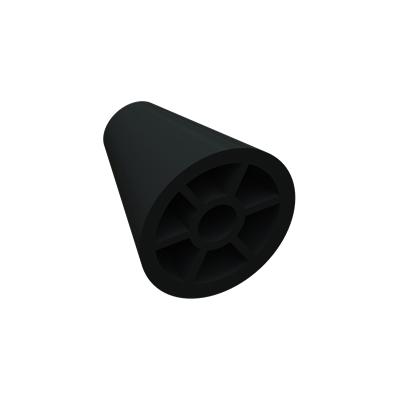 Snaptie Cone
