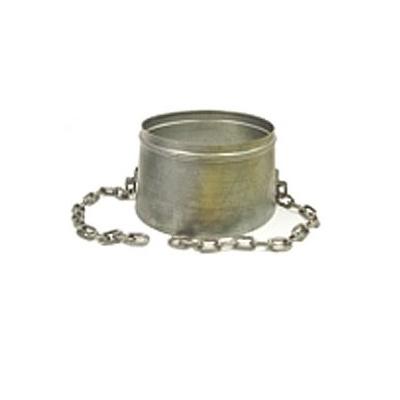 Tremie Collar