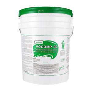 Vocomp-30
