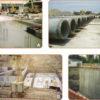 cementitious-waterproofing-cem-kote-cw-plus