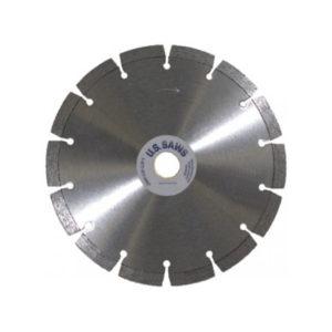 Dry Concrete Blade
